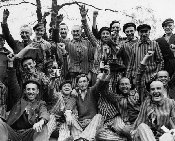 the dangers of hiding for jews during the world war two