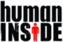 humaninside